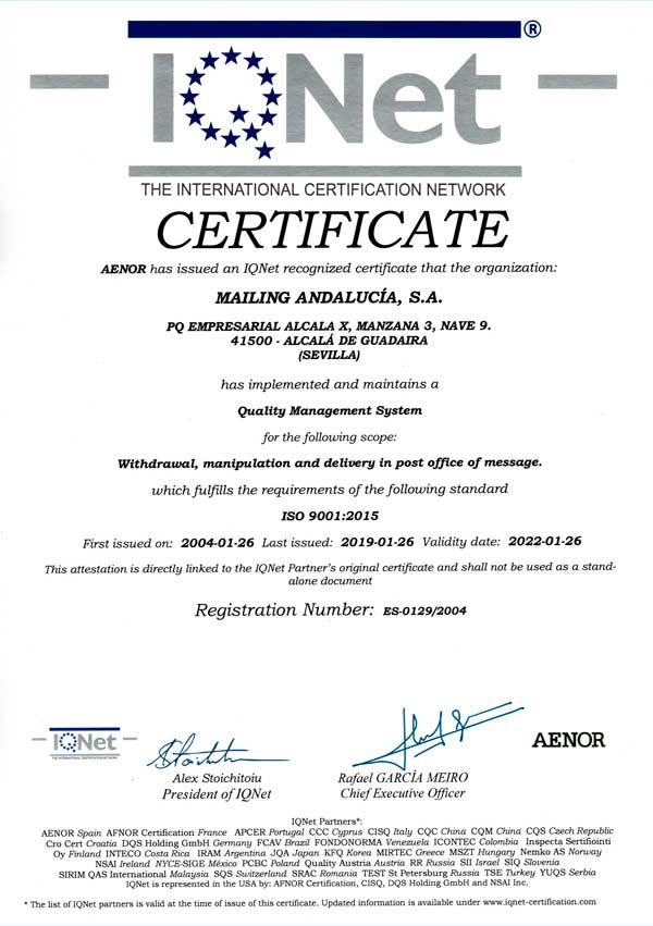Certif.IQNET-Sistema-de-Calidad-14001_2015I