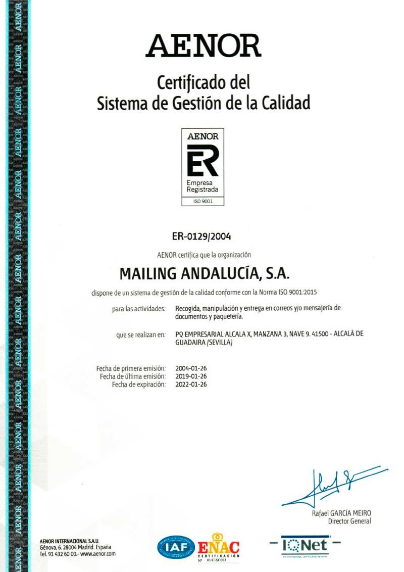 Certif.Sistema-de-Calidad-9001_2015