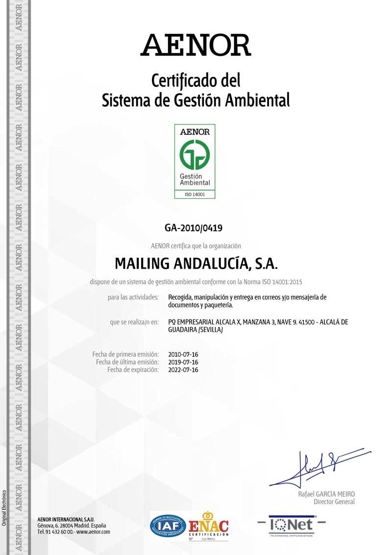 CertificadoGA-2010-0419_ES_2019-02-13