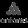 logo-Club-Antares