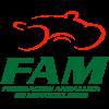logo-FAM