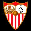 logo-Sevilla-FC