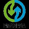 logo-emasesa