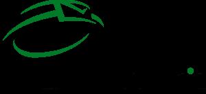 Logo Mailing Andalucía