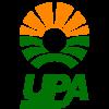 logo-upa-andalucia